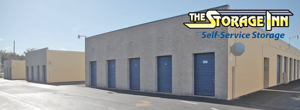 That Storage Place - The Storage Inn of EHT