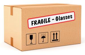 cardboard-box-labeled-300x193