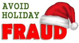 avoid-holiday-fraud-santa-hat
