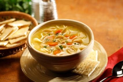 bowl-of-soup1